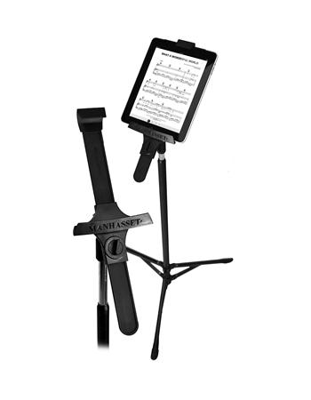 music-related-accessories-model-3200-u