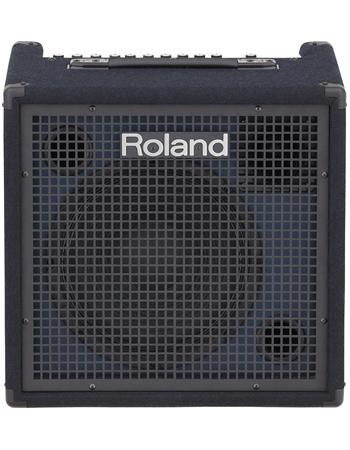 -kc-400-stereo-mixing-keyboard-amplifier-