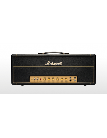 marshall-1959hw
