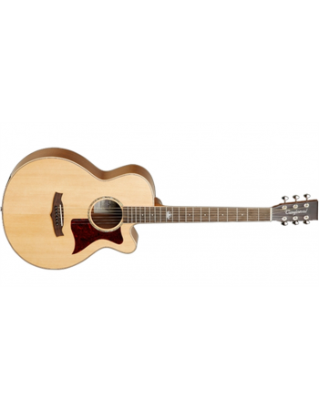 tanglewood-premier-tw145-ss-ce
