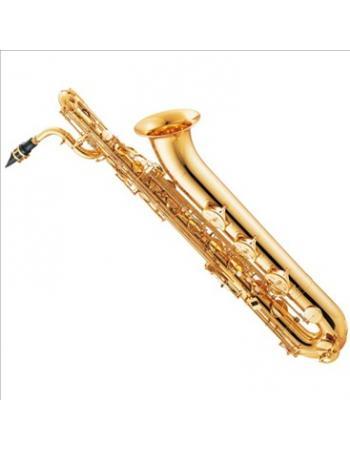 jupiter-baritone-sax-jbs-593