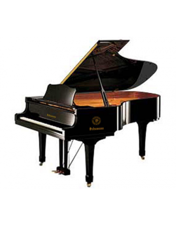 schumann-grand-piano-gp-186-black