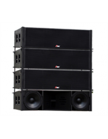 seer-audio-w-15-line-array