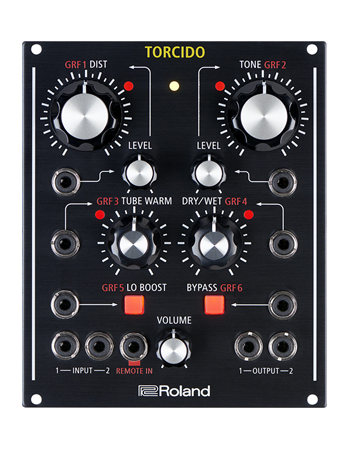 roland-aira-torcido-modular-distortion