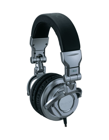 roland-rh-d30-monitor-headphone