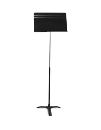manhasset-music-stands-model-48t