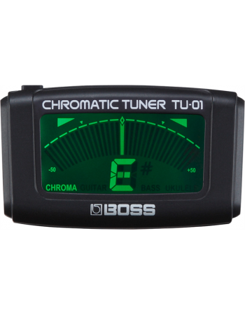 boss-tu-01-clip-on-chromatic-tuner
