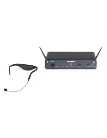 samson-airline-88-ah8-fitness-headset
