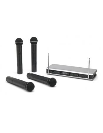 samson-stage-v466-quad-vocal-wireless-system