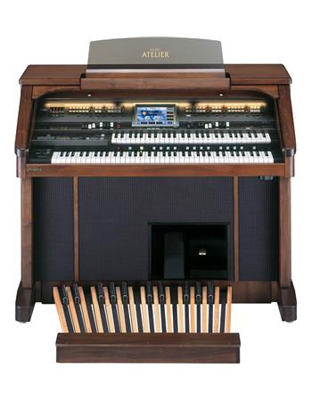 roland-at-900-atelier-organ