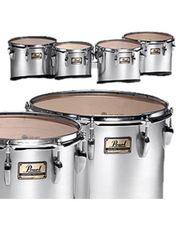 pearl-championship-maple-series-multi-tom-pmt