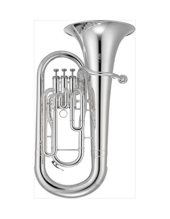 jupiter-1000-series-jep1000ms-marching-euphonium