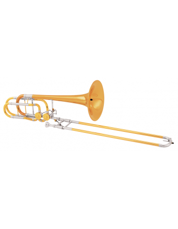 -cg-conn-professional-model-62hcl-bass-trombone-