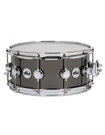 dw-black-nickel-over-brass-collectors-seriesr-snare-with-chrome-hardware-07x14