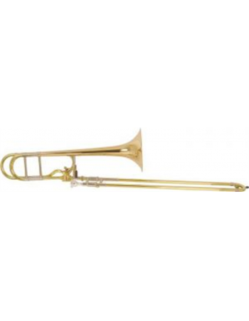 -bach-professional-model-42a-tenor-trombone-