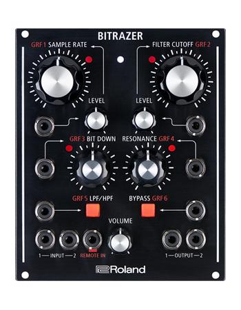 roland-aira-bitrazer-modular-crusher