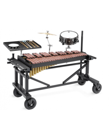 majestic-quantum-xylophone-x1535p-