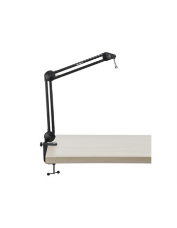 mba28-28-microphone-boom-arm-leftright