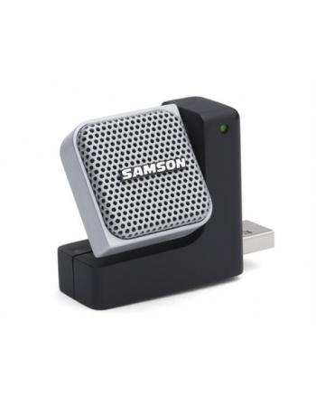 samson-go-mic-direct-portable-usb-microphone