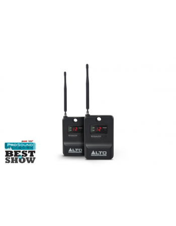 alto-stealth-wireless-expander-pack-2-additional-stealth-wireless-receivers