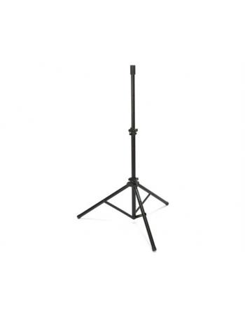 -ls40-speaker-stand-