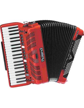 -roland-fr-7x-v-accordion-