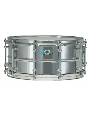 ludwig-supralite-lw6514sl-snare-drum