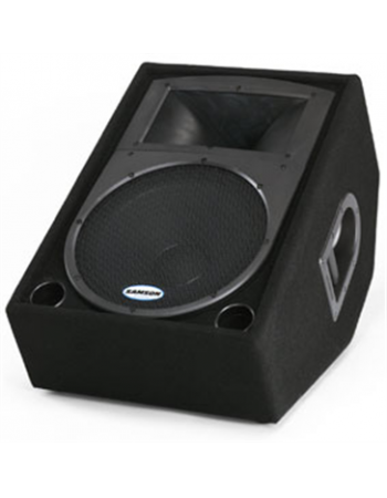 samson-rs12m-pa-monitor-speaker