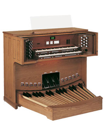 masterpiece-series-798-organ