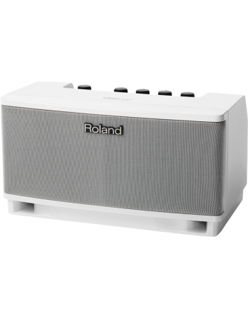 roland-cube-lite-monitor-amplifier