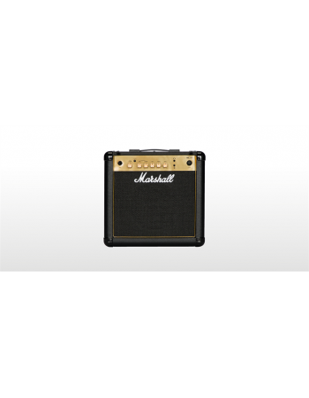 marshall-mg-gold-mg15