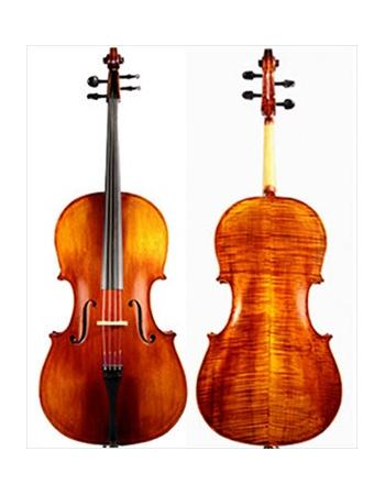 krutz-series-300-cellos