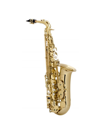 selmer-student-model-as600l-alto-saxophone