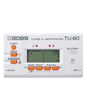 boss-tu-80-white