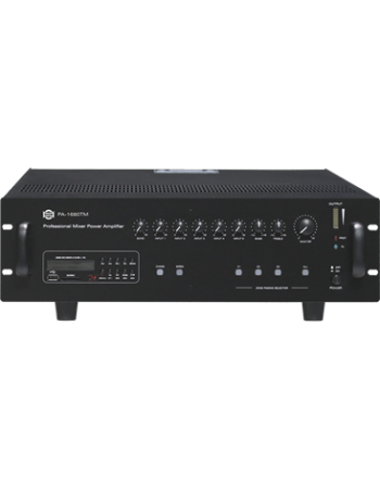 show-pa-1680tm-make-an-enquiry-multiplex-professional-amplifiers