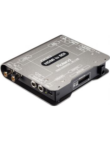 roland-vc-1-hs-hdmi-to-sdi-video-converter
