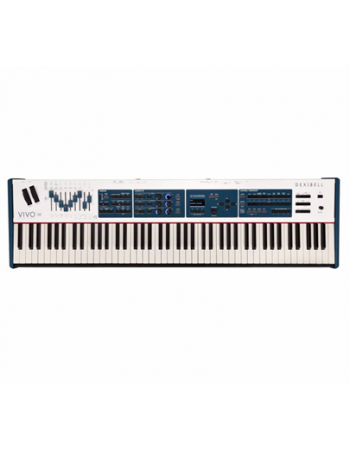dexibell-vivo-s9-stage-piano