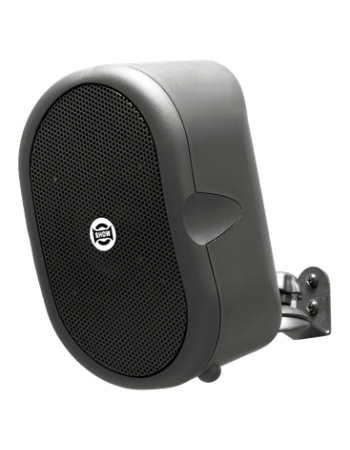 show-csb-20-series-make-an-enquiry-indoor-wall-mount-speaker