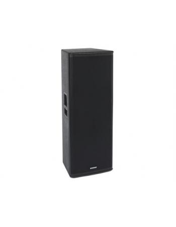 samson-rsx215-2-way-passive-loudspeaker
