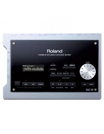 roland-mobile-studio-canvas