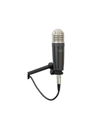 samson-mtr101-condenser-microphone