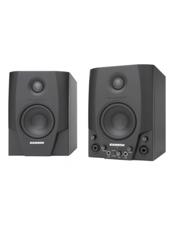 samson-studio-gt-active-studio-monitors-with-usb-audio-interface