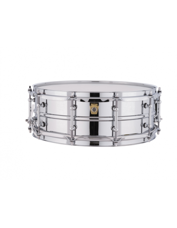 ludwig-5x14-supraphonic-wtube-lugs-lm400t-snare