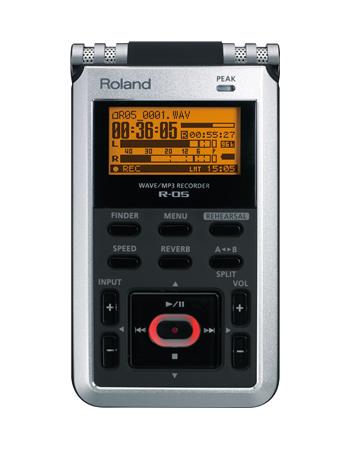 roland-r-05-wavemp3-recorder