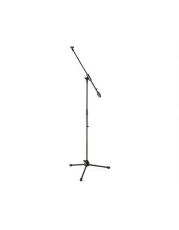 mk5-boom-microphone-kit