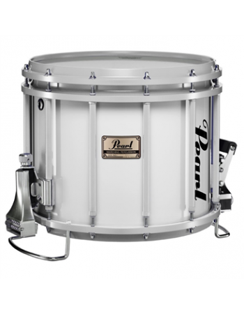 -pearl-championship-maple-series-snare-drum-ffx-1412-