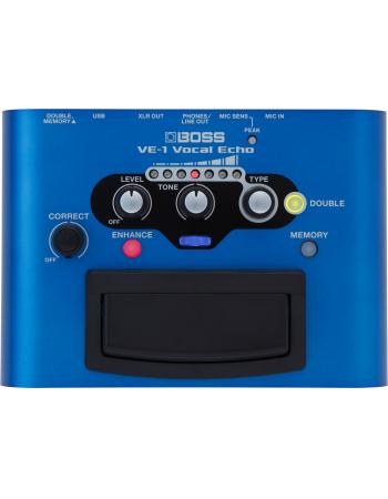 boss-ve-1-vocal-echo