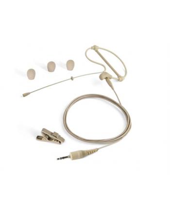 samson-se50-headworn-condenser-microphone