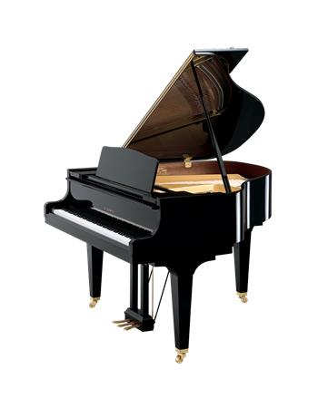 kawai-gm-12-baby-grand-piano