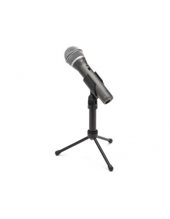 samson-q2u-recording-and-podcasting-pack-